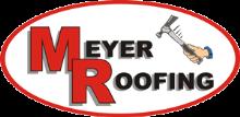 meyer-roofing Logo
